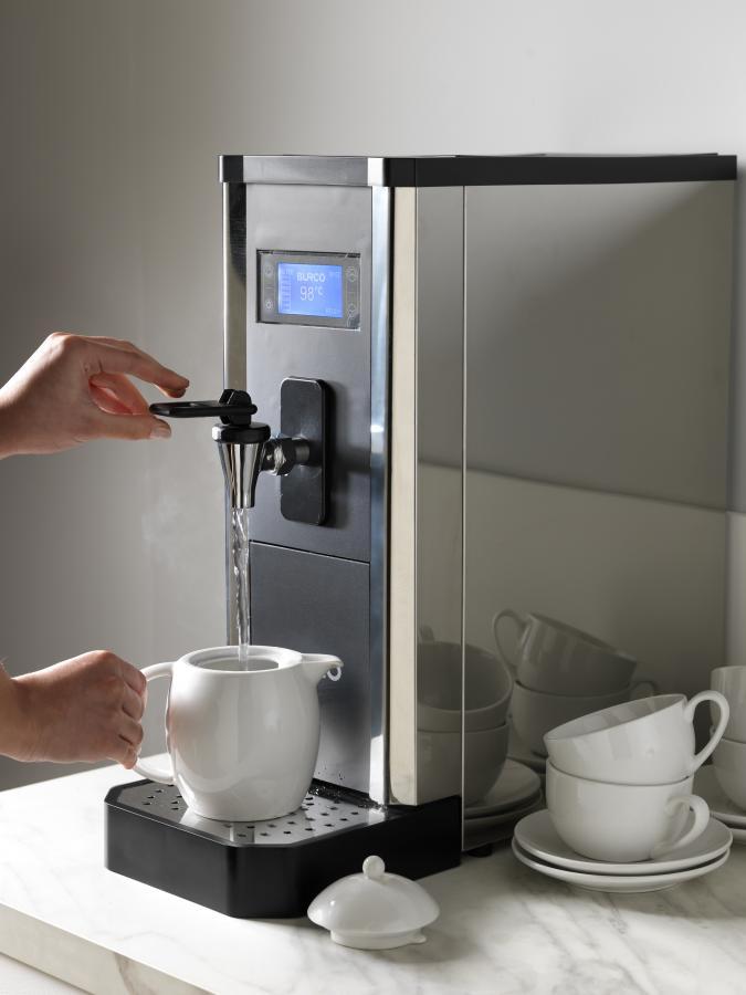 autofill boiler