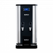 20L Twintap with filtration